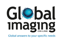 Global Imaging Online