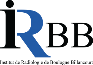 logos-irbb-cabinet-radiologie-boulogne-92